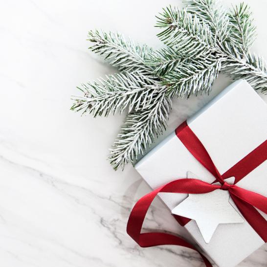 9 kerstcadeau-ideeën voor hem