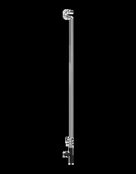 Draadgeleider voor stoomkabel - SMART