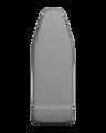 Plusboard strijkplank