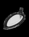 Beschermzool voor delicate stoffen - Lift+/Xtra