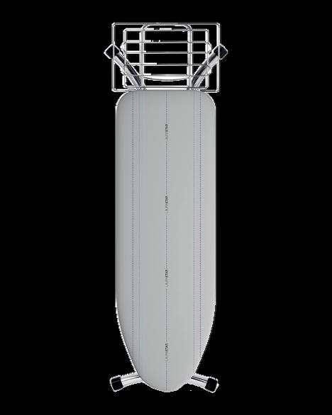 Prestigeboard strijkplank