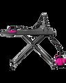 Laurastar Lift Plus Pinky Pop
