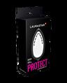 Beschermzool voor delicate stoffen - Smart U/M